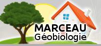 Marceau Géobiologie